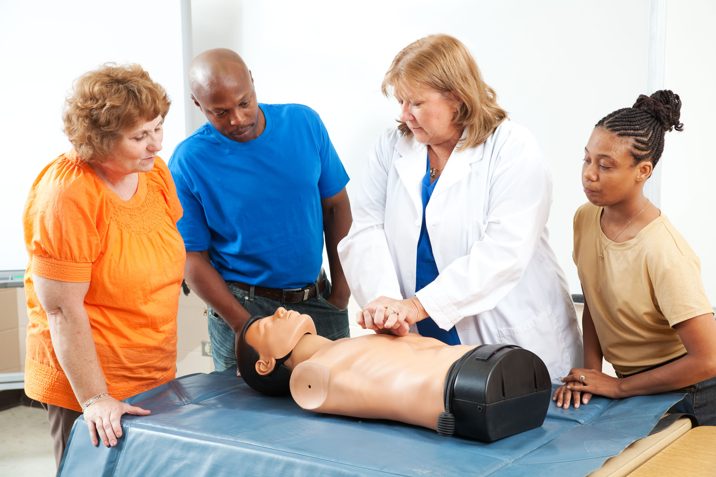 Cpr certification cpr training classes cpr first aid certificate cpr certification 1betcityfo Gallery